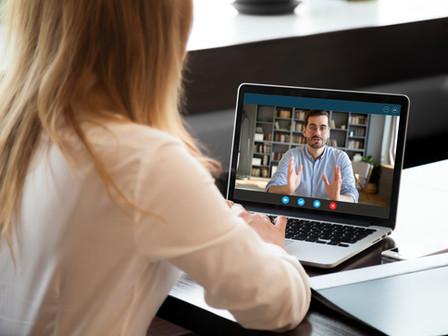 Prolongation offre d'emploi - Coordonnateur/coordonnatrice de projets