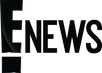 1024px-E!_News_current_logo.png