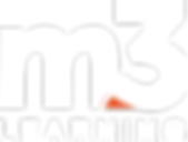 M3-Learning-Logo (1).png