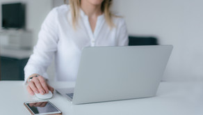 5 Golden Rules For An Effective Sales Email
