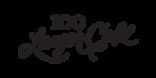 100-layer-Cake-Logo.png