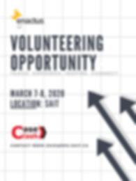 Case Clash Volunteering 2020 2.png