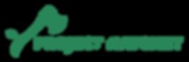 ProjectHatchet_Logo_Color Transparent.pn