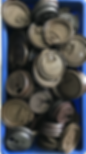 Hatchet Collection 3.png