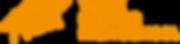 TBH full logo orange.png