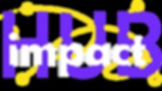 impact hub logo white v1.png