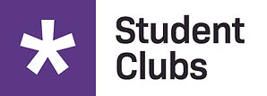 Saitsa-StudentClubs-Logo-Primary-CMYK.jp