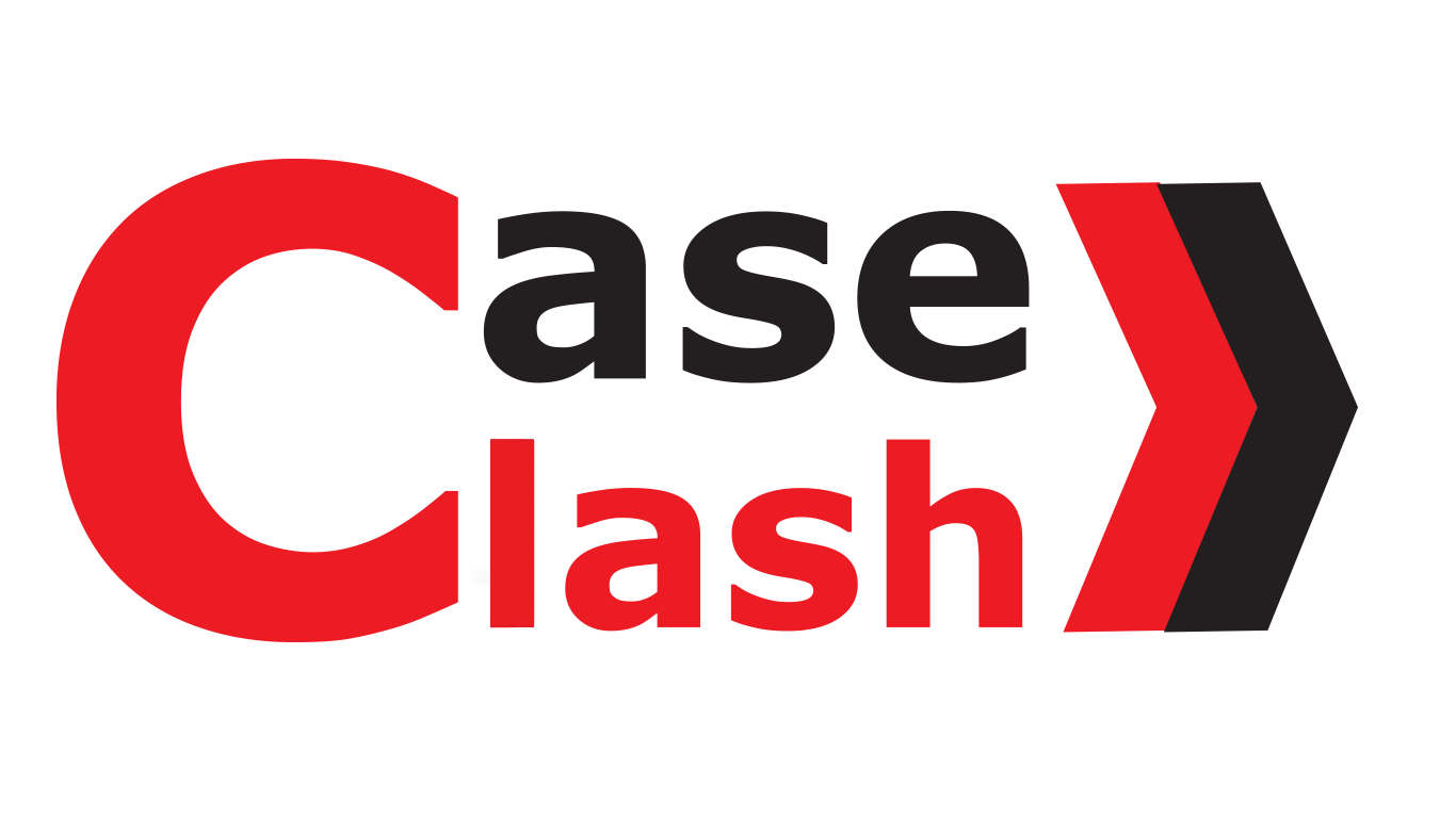 Case Clash Logo Fixed June 2019