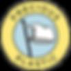 Precious-Plastic-Logo-v4.png