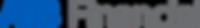 1280px-ATB_Financial_logo.svg.png