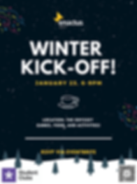 Winter Kick-Off Final.png