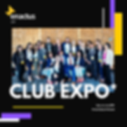 CLUB EXPO.png