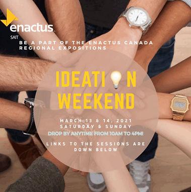 Ideation Weekend Poster.jpg
