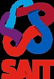 SAIT-Logo.png