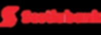 Scotiabank-Logo.png