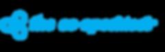 Cooperators-logo-blue-2X.png