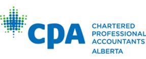 CPA - logo.png