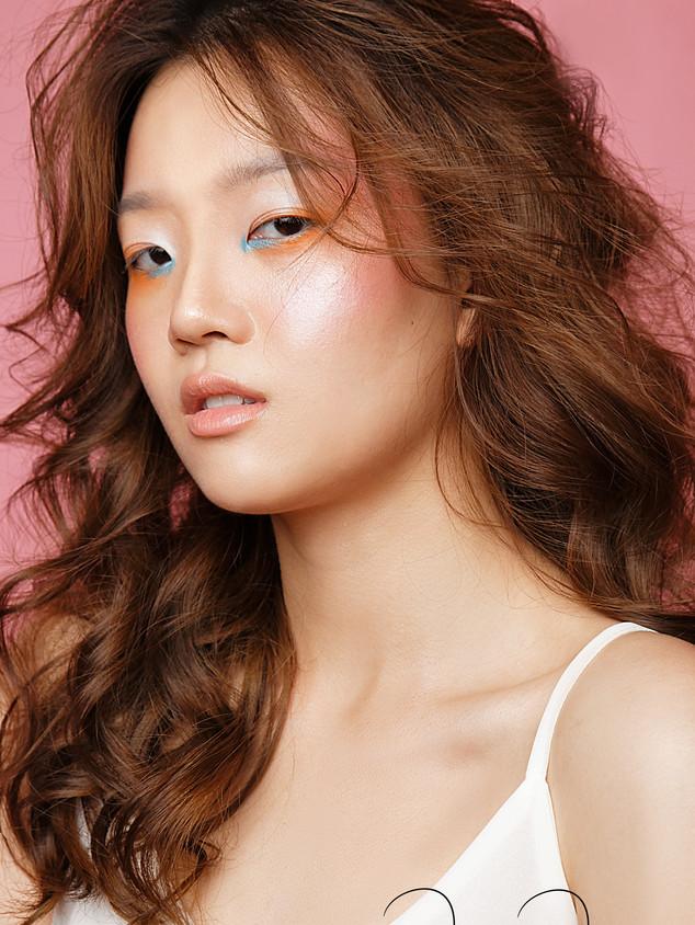 nikoru-nicole-makeupartist.jpg