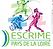 ESCRIME PAYS DE LOIRE.PNG