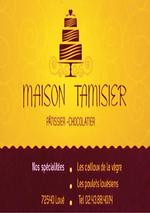 TAMISIER.PNG