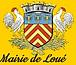 MAIRIE_DE_Loué.PNG