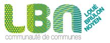 LBN.PNG