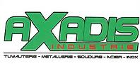 AXADIS.PNG