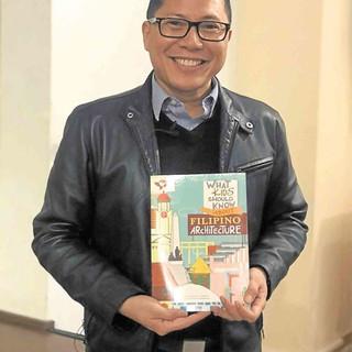 Philippine Daily Inquirer (03-13-19)
