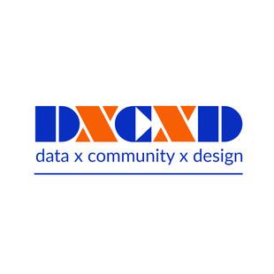DXCXD logo 2 copy.jpg