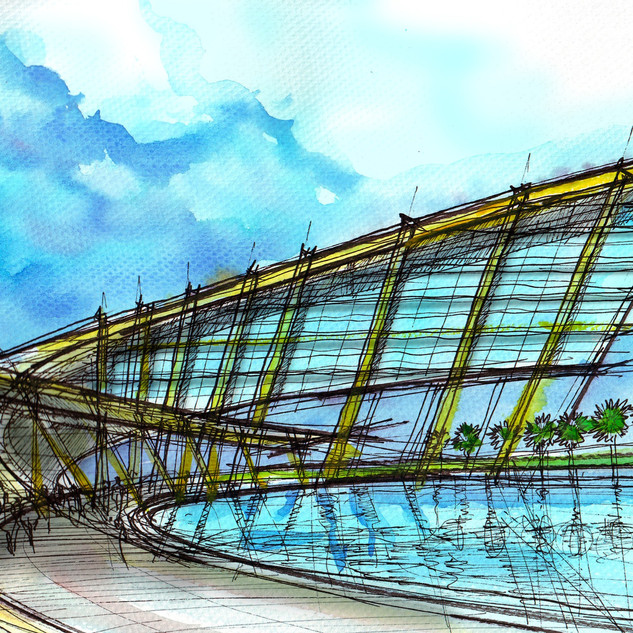 Quezon City Museum