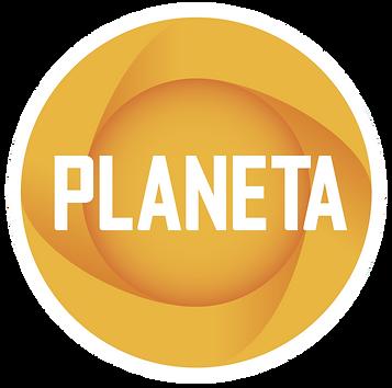 Planeta_logga-2014.png
