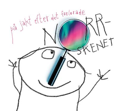 norrskenet.png