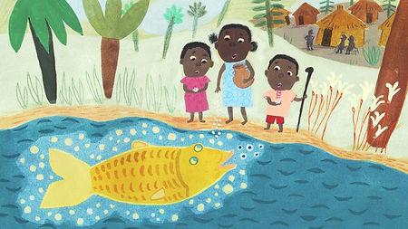 fisken-binto.jpg