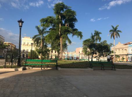 Matanzas - Kuba