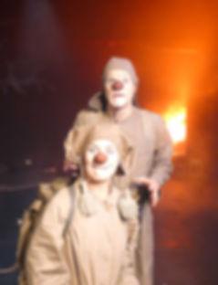 clown frekvens1.jpg