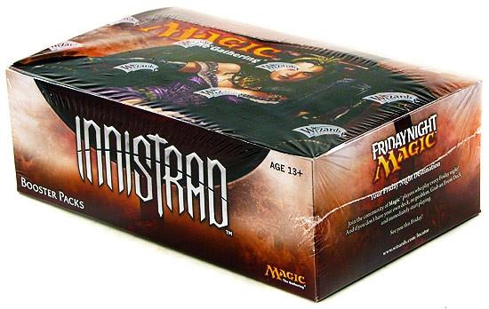 Innistrad Booster Box.jpg