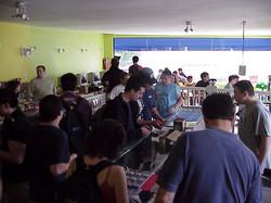 Original location: 2002
