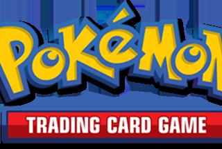 FREE Pokemon Tournament