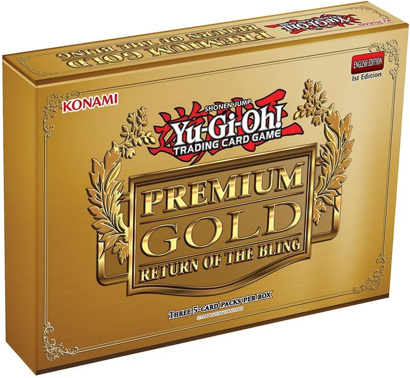 Premium Gold Return of the Bling.jpg