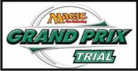 Grand Prix Philadelphia Trial - Standard Format - $1,000 in Prizes!