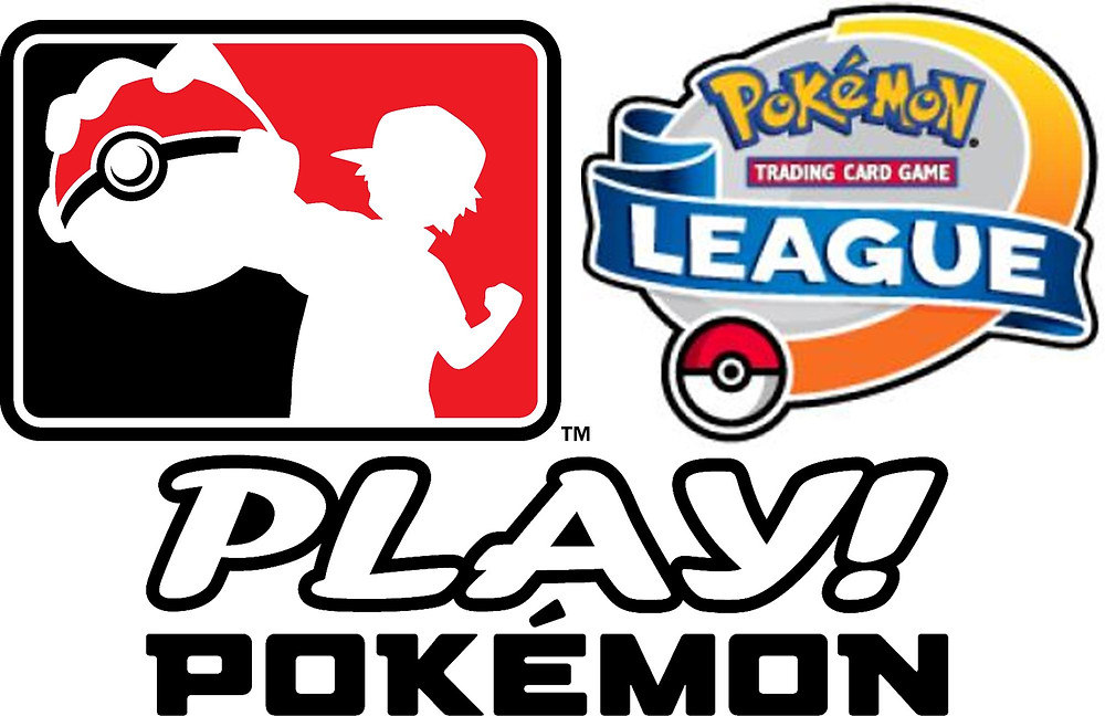 Pokemon_League_Slider_Image.jpg