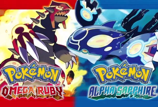 Pokemon Omega Ruby Alpha Sapphire.jpg