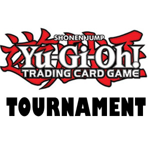 Yu-Gi-Oh Tournament.jpg