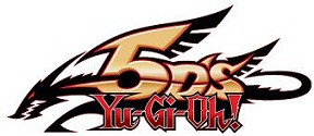 Yu-Gi-Oh OTS Pack Tournament