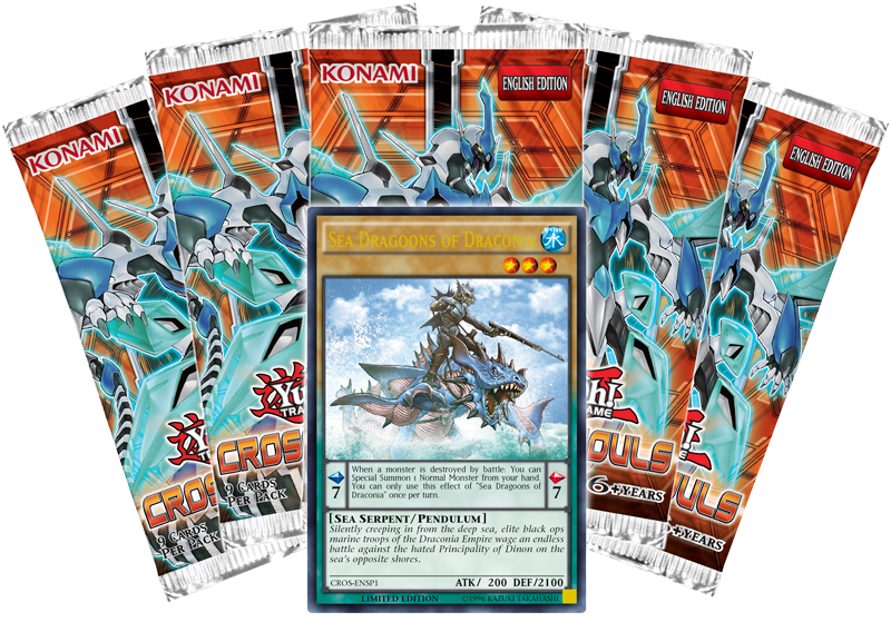 sneak_cards-sm.png