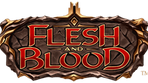 Flesh and Blood MONARCH take-home prerelease - April 30