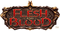 Flesh and Blood MONARCH take-home prerelease - April 30
