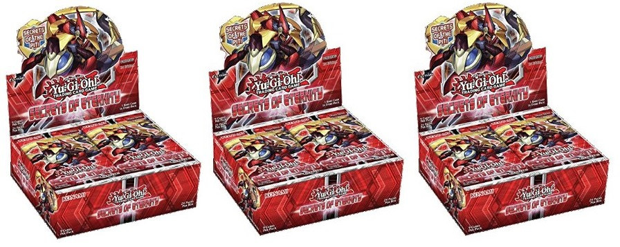 Secrets of Eternity Three Booster Boxes.jpg