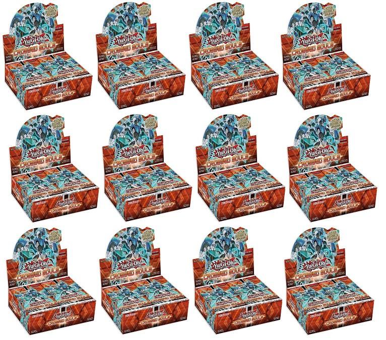 Crossed Souls Booster Box X 12.jpg