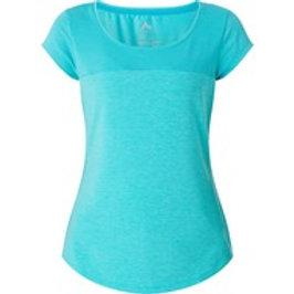 T-Shirt Clay W
